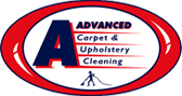 A-Advanced Carpet & Upholstery Cleaning